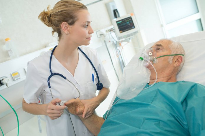 treating asthma patients