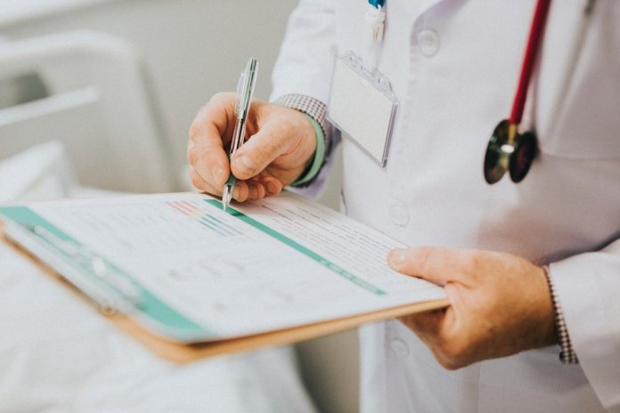problems facing physician assistants